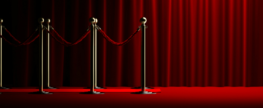 Red Carpet Patient Experience