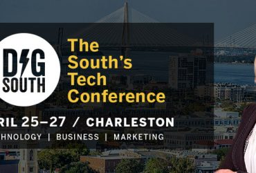 DIG SOUTH Press Release