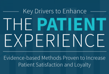 Key Drivers Infographic Blog Header