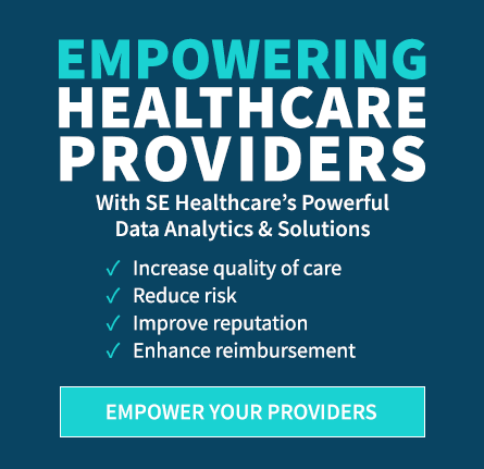 Empowering Healthcare Providers