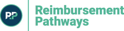 Reimbursement Pathways Logo