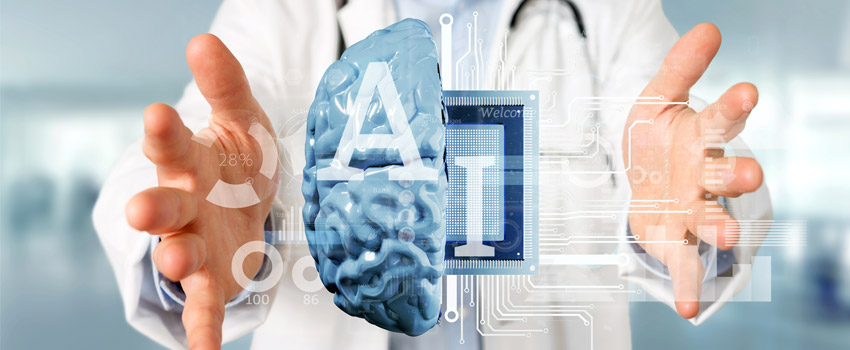 healthcare artificial intelligence and patient experience