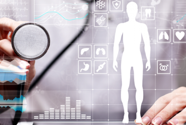 Boost Physician Productivity With EMR